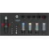 KS-Tools 713.2023 SCS 1/2