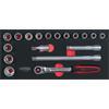 KS-Tools 713.3018 SCS 1/2