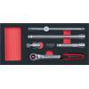 KS-Tools 713.5005 SCS 1/2