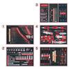 KS-Tools 715.0299 Set of universal system inserts