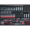 KS-Tools 781.1136 SCS CHROMEplus 1/4