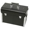 KS-Tools 850.0315 Leder-Werkzeugtasche,L430xB190xH