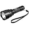 KS-Tools 150.4360 MONSTER CREE-Power LED lamp 800