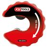 KS-Tools 129.4440V Säbelsägeblatt,L=150mm,1,8-2,5m