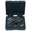 KS-Tools 116.2080 WC tool kit, 6 pcs