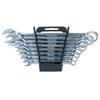 KS-Tools 517.0048 Ringmaulschlüssel-Satz,abgew.8-t