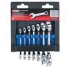 KS-Tools 518.0040 CHROMEplus Combination spanner s