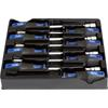 KS-Tools 159.1200 ERGOTORQUEplus socket screwdrive