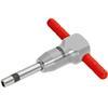 KS-Tools 516.3920 1/4