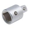 KS-Tools 911.1233 Reducing adaptor, 1/2