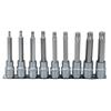 KS-Tools 911.1335 1/2