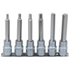 KS-Tools 911.1336 1/2