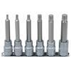 KS-Tools 911.1358 12,5 (1/2