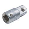 KS-Tools 911.1494 Adaptor, 1/4