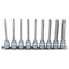 KS-Tools 911.1550 3/8