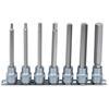 KS-Tools 911.1560 3/8