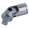 KS-Tools 911.3850 3/8
