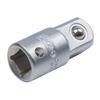 KS-Tools 911.3892 3/8