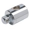KS-Tools 918.1261 1/2