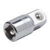 KS-Tools 918.1501 1/4