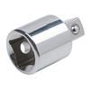 KS-Tools 918.1753 1/2