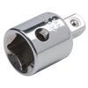 KS-Tools 918.3930 3/8