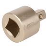 KS-Tools 963.1280 BRONZEplus Reducer 1/2