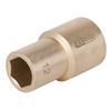 KS-Tools 963.1249 BRONZEplus Socket 1/2