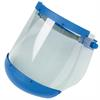 KS-Tools 117.1796 Electrician`s face shield, clase
