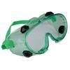 KS-Tools 310.0112 Goggles with elastic headband -