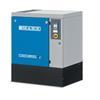 Mark MSM 11 kW Screw-Compressor Base Unit