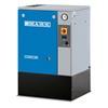 Mark MSM 5,5 kW Screw-Compressor Base Unit