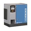 Mark RMA  7,5 kW Schraubenkompressor Grundgerät