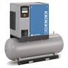 Mark RMA  7,5 kW Schraubenkompressor 500l Behälter