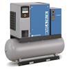 Mark RMA  7,5 kW Schraubenkompressor 500l+Trockner