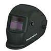 Migatronic Basic ADF Welding Helmet