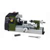 Proxxon 24150 Precision lathe FD 150/E