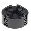 Proxxon 27024 Independent four jaw chuck for the DB 250