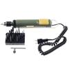 Proxxon 28690  MICRO screwdriver MIS 1