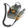 Proxxon 28707 MICROMOT  mains adapter NG 2/E