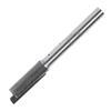 Proxxon 29026 HSS slot cutter ø 4,3 mm