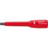 Stahlwille 02370008 12175 VDE XZN M8 VDE screwdriver socket 3/8