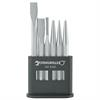 Stahlwille 102-5/6 D Set, Chisels, pins and punches 98812201