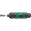 Stahlwille 32200005 4030 Impact driver for bits