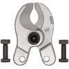Knipex 95 29 600 Spare cutter head for 95 21 600 / 95 27 600