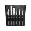Stahlwille 98812202 102-5/6 T Chisels, pins, punches set