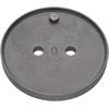Vigor V3760-0 Adapter für V3760N