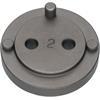 Vigor V3760-2 Adapter für V3760N