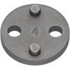 Vigor V3760-4 Adapter für V3760N