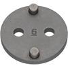 Vigor V3760-6 Adapter für V3760N